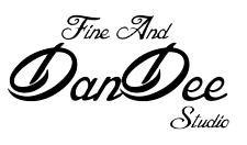 Fine and Dandee Studio