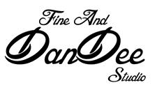 Fine and Dandee Studio